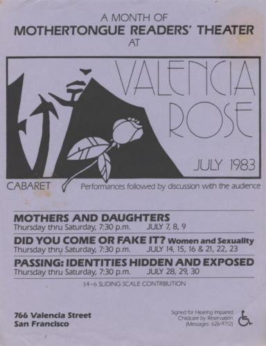 valencia rose2